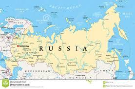 Rus Kaynaklarında Kürtler Kim