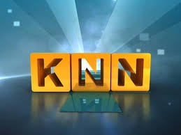 KNN Channel TV