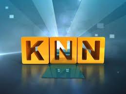 KNN Channel TV Frekansı- Frekansa KNN Channel TV