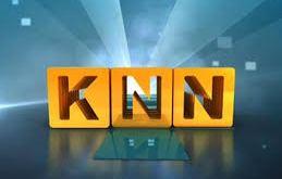 KNN Channel TV