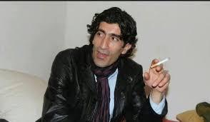 Jiyana Mîr Qasimlo