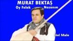 Murat Bektaş kimdir