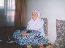 Jiyana Mîna Qazî