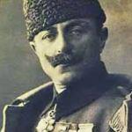 Mustafa Paşa Yamulki Kimdir