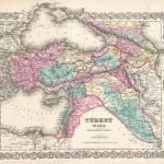 Eyaleta Kurdistanê