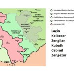 Kızıl Kürdistan Hakkında – Faik Bulut