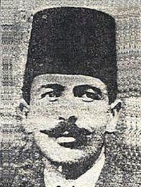 Dr. Fûad