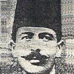 Jiyana Dr. Fûad