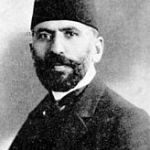 Jiyana Süleyman Nazif