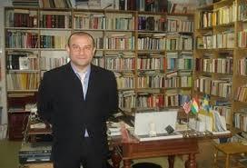 Goran Candan