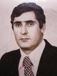 Bro Omerî