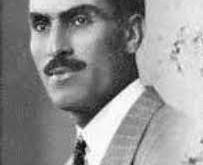 Kemal Badilî