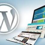 Wordpress popüler yazılar eklentileri