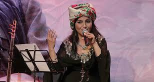 Mizgîn Tahir