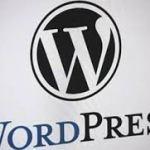 WordPress Benzer Yazılar Eklentileri