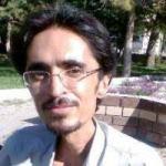 Jiyana Azad Ronakbar