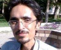 Azad Ronakbar