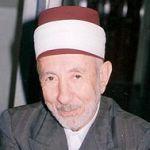 Jiyana Muhemmed Seîd Remezan el-Bûtî
