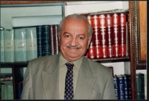 Jiyana Mihemed Salih Îbrahîm