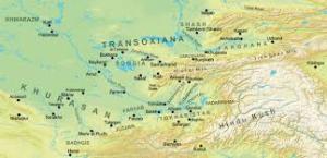 Serdar Reşîdxan Xorasanî