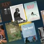 Filmê Rev temaşe bike – Fîlmên Kurdî