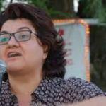 Jiyana Emine Ayna