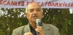 Jiyana Mihemed Elî Hiso