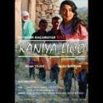 Fîlmê Kaniya Lîço temaşe bike –  Bi Kurdî