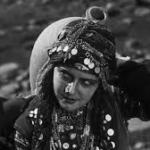 Kürt sinemasının ilk filmi Zarê
