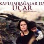 Kaplumbağalarda Uçar filmini izle – Türkçe dublaj ve altyazılı seçenekleriyle