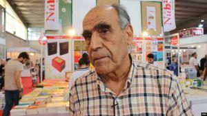 Jiyana Ahmed Dirihî
