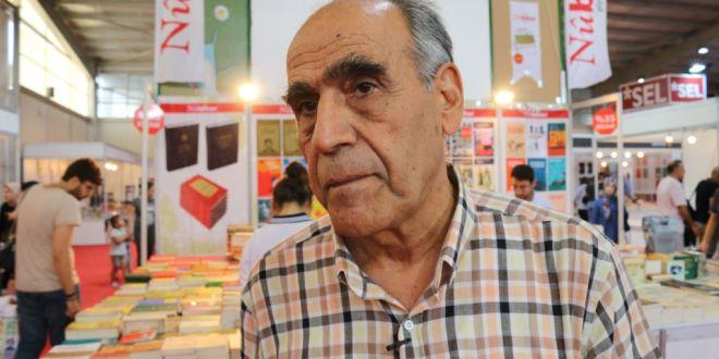 Ahmed Dirihî