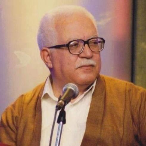 Serdar Ehmed