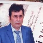 Jiyana Ferîd Zamdar