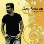 Jan Arslan kimdir, nerelidir, hayatı, albümleri