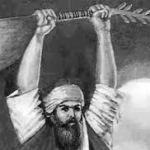 Pir Sultan Abdal kimdir, nerelidir, hayatı