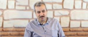 Jiyana Süleyman Çevik