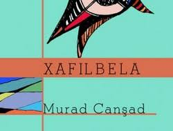 Murad Canşad
