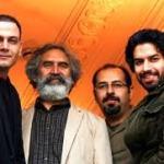 Shams Ensemble kimdir, nerelidir, albümleri