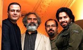 Shams Ensemble
