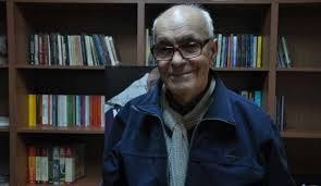 Mehmet Çapan kimdir