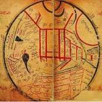Kürt Annaziler Hanedanlığı
