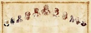 Yeterince Tanınmayan Bir Tarihçi ve Şair: Şükrî-i Bidlisî