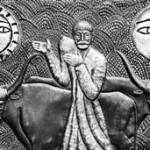 Kürt Mitolojisi