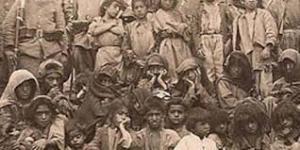 Bir Askerin Günlüğünden 'Dersim Soykırımı'