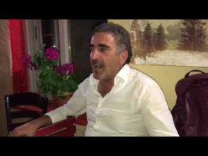 Jiyana Dengbêj İbrahim Ünlü