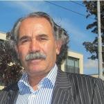 Jiyana Perwîz Cîhanî