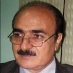Jiyana Mihemed Hemo