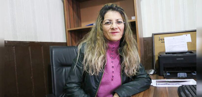 jiyana Güljin Kaya