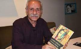 Di zimanê Kurdî, zaravayê Kurmancîyêde COTEPEYV - 5 / Hasbey KÖKSAL